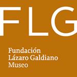 Logo del Museo Lázaro Galdiano