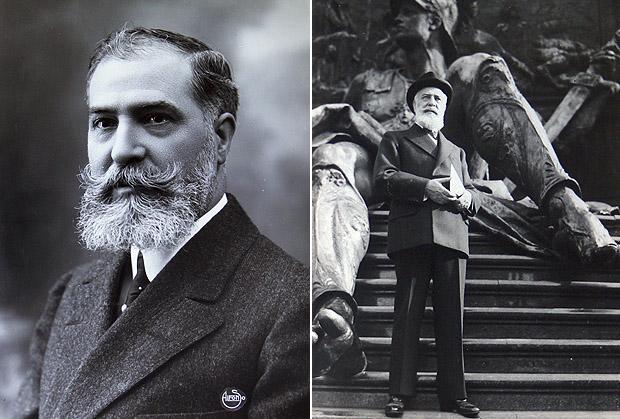 Biografía de José Lázaro Galdiano